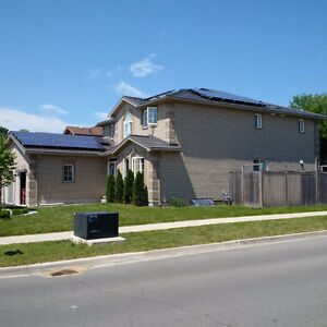 Tired of rising energy costs in Ontario? Two great programs Kingston Kingston Area image 9