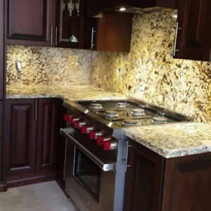 Guinness Marble and Granite Technology