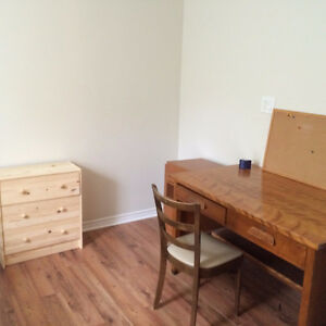 2 bedrooms app. for rent. Services included Gatineau Ottawa / Gatineau Area image 5
