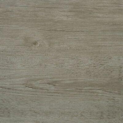 selbstklebende Vinyl Bodenfliesen - Fliesenaufkleber Grey Wood online kaufen