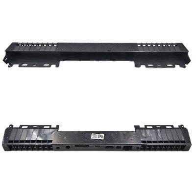 For Dell Alienware 15 R3 Laptop Hinges Cover 0M2mx7 Air Outlet Ap1jm000400 Sk01