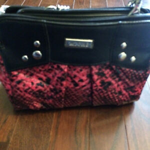 New Faces Miche Base Bag with 4 Interchangeable London Ontario image 7