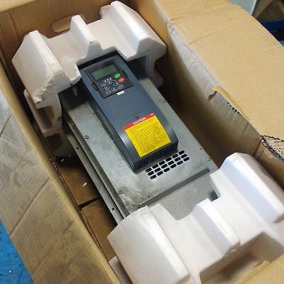Konecranes 75a Frequency Converter Power Unit Psu037nf101