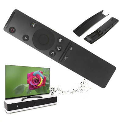 For SAMSUNG 6 7 8 9Series Smart Remote Control 4K TV HD BN59-01259B/E Well Samsung 6 Series