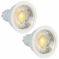 Providing Lowest price LED BULBS &STRIPS, DOWN LIGHT