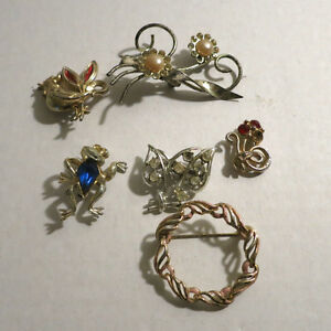 Lot Jewelry for parts 2 Pounds Kitchener / Waterloo Kitchener Area image 2