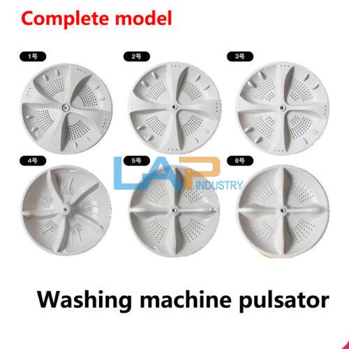QTY:1 NEW FOR Haier washing machine pulsator accessories wat