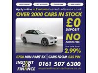 BMW 318 2.0 i 2013MY I Sport Plus