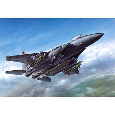 300060312 - Tamiya 1:32 Bo.F-15E Strike Eagle Bu