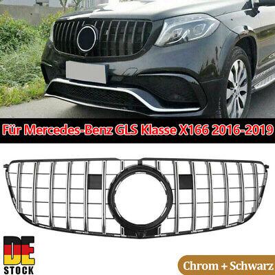 Luftschlauch Ansaugschlauch Links für Mercedes W166 GLE GLS ML 500 4matic V8