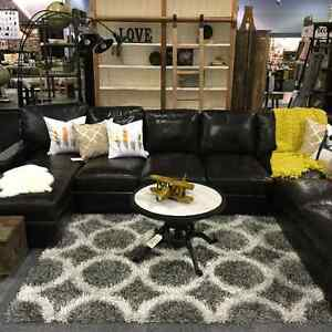 Elegant Furniture Pieces on DISCOUNTED Prices!!!