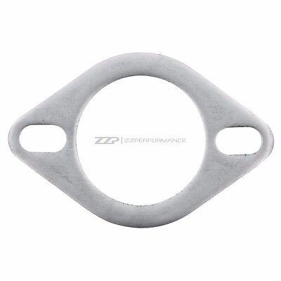 ZZPerformance Mild Steel 2.5