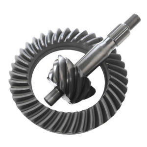 GM 8.2 Chevrolet / Pontiac Differential Ring & Pinion (Richmond)