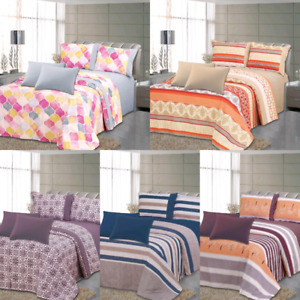 Royal bamboo deep pockets bed sheets 20$ - 35$