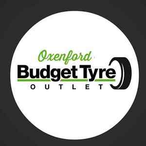 Cheapest TYRES & WHEELS & MECHANICAL on the Gold Coast & Tweed Helensvale Gold Coast North Preview