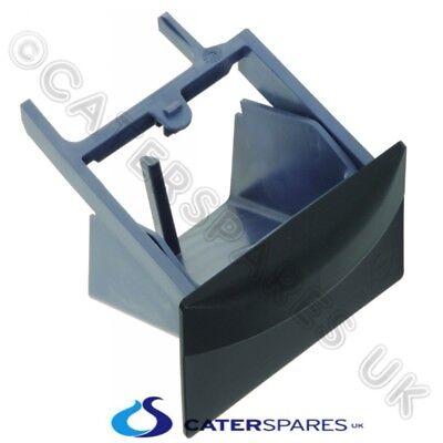 Rational 56.00.488 Combi Staem Oven Detergent Drawer Care Container Door Flap