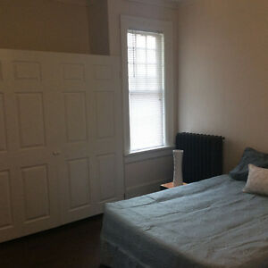 ALL INCLUSIVE Large 2+ bedroom in Central Downtown Kitchener Kitchener / Waterloo Kitchener Area image 6