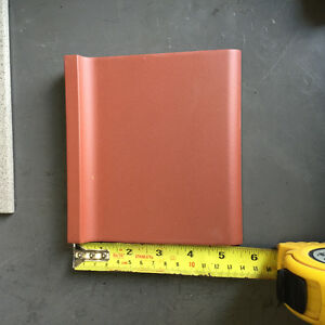 Assorted tiles for sale. Cambridge Kitchener Area image 5