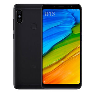 Redmi note 5 3/32GB Smartphone