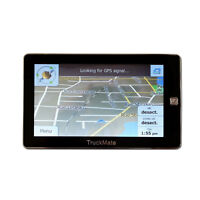 "*NEUF* GPS TRUCKMATE 7"" Pour Camion ***Moitier Prix***"