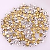 Rhinestones Crystals Rhinestuds  Hot Fix Designs Guide