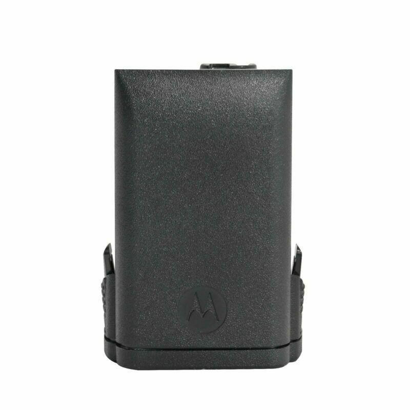 Li-ion Battery For Motorola AXP6000 APX7000 APX8000 radio NNTN7038 3100mAh