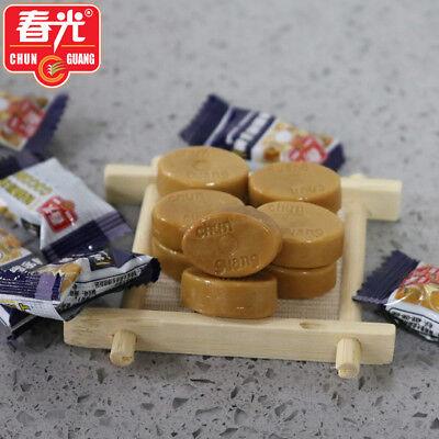 Chun Guang Premium Coconut Hard Candy 228g/bag