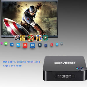 Cut the costs. Best quality, brand new android box with support. Windsor Region Ontario image 5