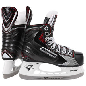 Bauer X100 Youth 11D