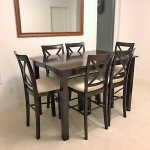 10 ft dining table buy or sell dining table sets in for 10 ft dining room table