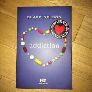 Addiction Québec City Québec image 1