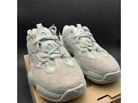 5ba3bce1dc9 adidas Yeezy 500
