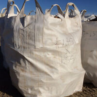 Seasoned Birch Firewood in 3 Convenient Bag Sizes!