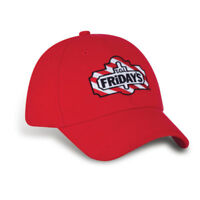 BALL CAP SPECIAL!!!  100 Hats (with team logo) for $4.99ea!!!