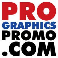 Graphic Designer / Print / Signs