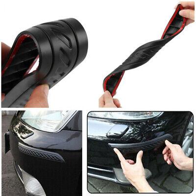 2019 New Car Accessories Bumper Corner Protector Guard Cover Anti Scratch ()