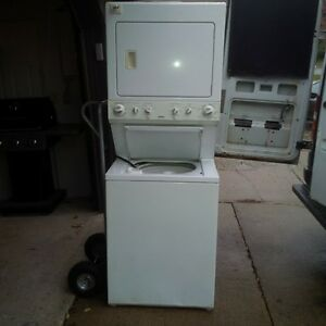 Kenmore Stackable Washer Dryer Buy Amp Sell Items Tickets