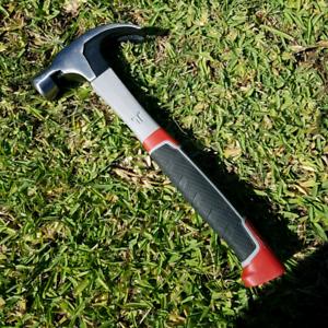 Trojan hammer (20oz) NEW
