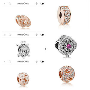 LOOKING TO BUY THESE PANDORA CHARMS ASAP!