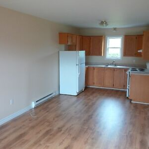 Mature Adults/Seniors Only Apartment for Rent