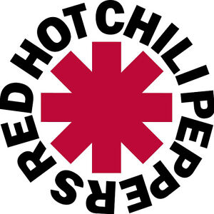Red Hot Chili Peppers Tickets Toronto Feb 4th section 308 Row 10