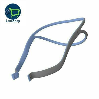 Durable Unique P10 Nasal Pillow System Headgear Elastic Band For CPAP Mask - Elastic Bands For Masks