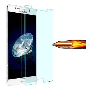 Tempered-Glass-Screen-Protector-Premium-Protection-Samsung-Galaxy-Note-5