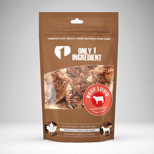 Groomers & Salons:  List Our Natural Pet Treats