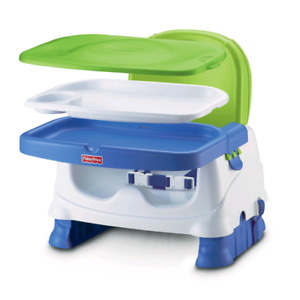 Booster Seat Portable