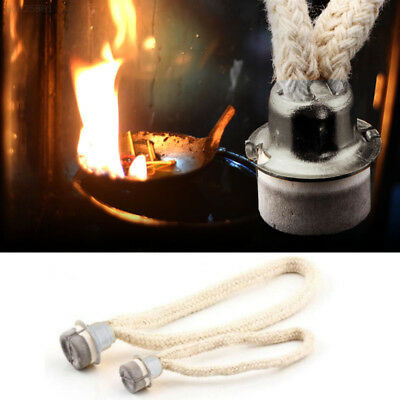 8FA4 Fragrance Oil Aroma Lamp Wick Catalytic Burner Diffuser Aromatherapy Small