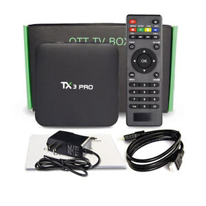 Free TV and Movies - Online Entertainment with The TV Box Sarnia Sarnia Area image 3