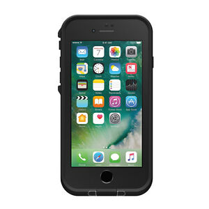 Lifeproof FRE Series Case