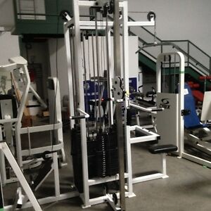 Stationary Bike, Treadmill, Elliptical, AMT: WAREHOUSE CLEARANCE North Shore Greater Vancouver Area image 6
