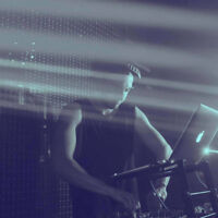 DJ SERVICE (WEDDINGS – PARTIES – PRIVATE EVENTS)